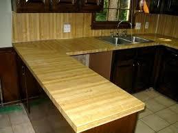 diy wood kitchen porcelain tile countertops stunning zinc countertops