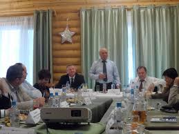 мая г на площадке литейного завода ПАО КАМАЗ  Выступление президента РАЛ Диброва И А