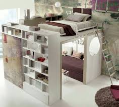 high bed with storage. Plain High Inside High Bed With Storage