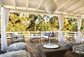 covered porch furniture. covered deck porch furniture e