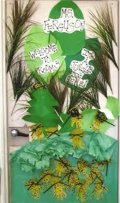 708 1190 in my clroom this was the door decoration
