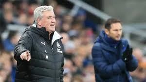 Image result for Newcastle 1 Chelsea 0