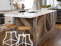 Kitchen Island With Sink And Dishwasher For Sale Keep Calm Carry On Wall  Picture Cherry Wood