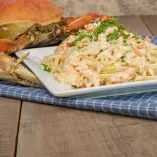 red lobster crab alfredo copycat