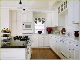 white kitchen cabinet hardware. Glamorous Dining Chair Design Ideas Plus Kitchen 6 Cabinet Pulls White Hardware
