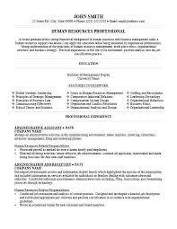 Office Assistant Job Description For Resume Enewspaper Club