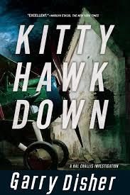 Bright Lights Big Kitty Poster Amazon Com Kittyhawk Down A Hal Challis Investigation