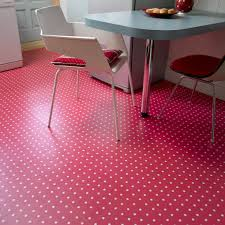 Vinyl Flooring Kitchens Vinyl Flooring Enables A Multitude Of Designs Including Concepts