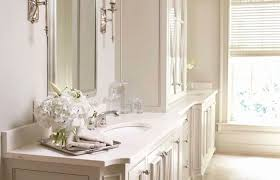 Valspar Paint Colors For Living Room Inspirational Bathroom Vanity Best Valspar  Color For Most Popular Interior Paint