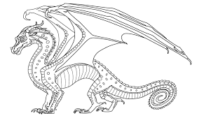 coloring pages of hearts on fire awesome wings fire nightwing coloring pages image amazing in seawing