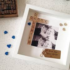 diy picture frame personalized lovely 29 best personalised frames images on