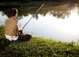 Anglersprüche Und Zitate Simfischde Angeln Und Outdoor
