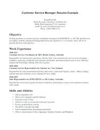 How To Write A Resume Template Teenager Lazinenet Beauteous Teenage Resume