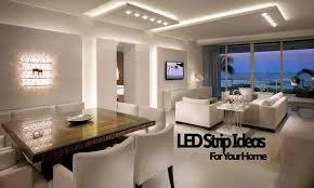 House led lighting 12v Ledlightsforhomeinteriorarchitecturalinteriordesign Angel Led Lighting Ideas To Use Led Strip In Your House Angel Led Lighting