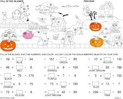 TEACHING RESOURCES: Worksheets