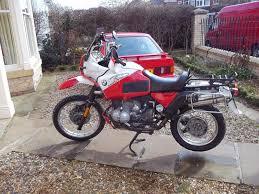 bmw gs for sale uk bmw r100 gs 1995 bmw gs for sale uk