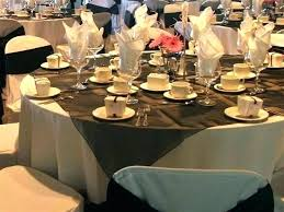 what size tablecloth for 60 inch round table tablecloths for round table what size tablecloth overlay