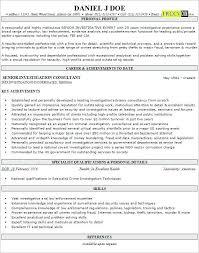 Dishwasher Resume Impressive Professional Resume Sample Dishwasher Resume Samples Best Of Best