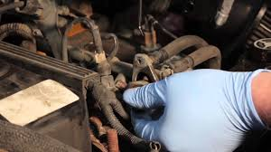 jeep cherokee fuel pressure regulator replacement youtube Jeep Cherokee Fuel Filter Replacement jeep cherokee fuel pressure regulator replacement