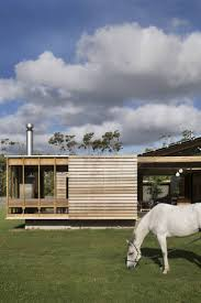 98 best New Zealand Architecture images on Pinterest ...