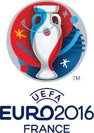 UEFA Euro 2016 - Wikipedia