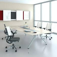 steelcase conference table furniture tables planes modern the table meeting office and conference room pictures steelcase steelcase conference table