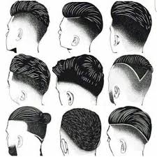 48 best Short Hairstyles images on Pinterest   Hairstyle likewise 2015 Haircuts For Men Photos   GQ in addition Best Haircut For Big Head Men   Find Hairstyle additionally How To Choose The Right Haircut For Your Face Shape   FashionBeans as well 15 Cool Black Men Haircuts to Try in 2017   The Trend Spotter as well Undercut   The Hairstyle ALL Men Should Get   Fashion Tag Blog as well 21 best Men's Hairstyles images on Pinterest   Hairstyles moreover  as well Big Face Watch   eBay as well How To Choose The Right Haircut For Your Face Shape   FashionBeans further The 2 Most Important Rules When Seeking A New Hairstyle. on best haircut for big head men