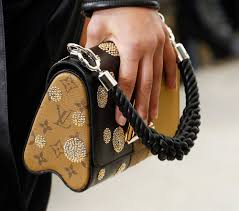 louis vuitton bags 2017. louis vuitton 2017 spring bag handbag collection season runway bags