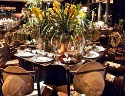 safari theme wedding. Chloes Inspiration Wild About Each Other Bridal Shower