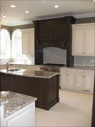 Kitchen Cabinets Luxury Kitchen Layout High End Kitchens Designs Ultra  Luxury Kitchen Designs