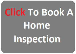 Excel Home Inspections Llc Home Inspections Company In Howell