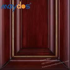 china maydos spray lacquer outdoor wood