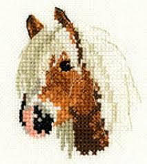 Sew Inspiring Valerie Pfeiffer Cross Stitch Kits