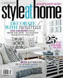 30 best magazines catalogues catalogs interior design home
