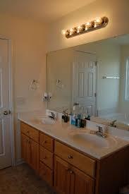 Bathroom Mirror Knobs fascinating bathroom mirror ideas for double sink  pics decoration