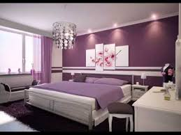 Small Picture indian home interior design ideas YouTube