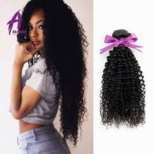 Crowshade Hair Style hairstyles with curly hair curly crochet hairstyles curly 8528 by wearticles.com