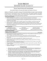 resume examples customer service resume objectives examples for resume examples example of resume objective for customer service