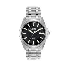 men s eco drive corso stainless steel watch bm7100 59e citizen men s eco drive corso stainless steel watch bm7100 59e