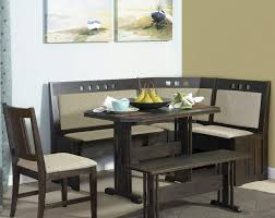 breakfast area furniture. Ideas Small Kitchenk Table Corner Singular Breakfast Area Cheap Dining Furniture Yword By Relevance Kitchen Nook T