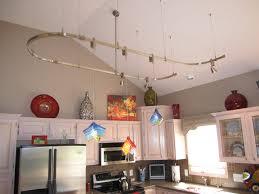 grasstanding eplap 17621 urban furniture. grasstanding eplap 17621 urban furniture kitchen p for concept ideas