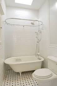 menards bathtubs and surrounds. wonderful oval rails curtain rod and adorable white bathtubs at menards plus charming toilet surrounds u