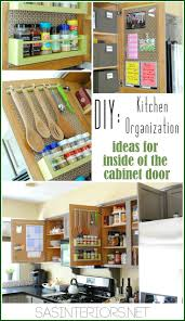 Organization For Kitchen Marvelous Kitchen Cabinet Organization Ideas Alluring Kitchen