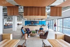 lpl financial san diego. Office Tour: LPL Financial \u2013 San Diego Offices | Designs, Commercial Design And Ceilings Lpl O