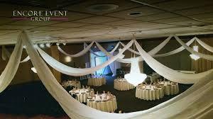 pi banquet southfield michigan ceiling dry michigan chandelier troy