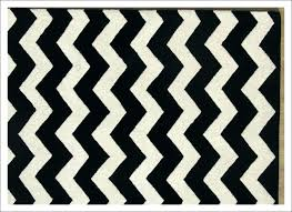 black and white rugs target black and white rug target furniture magnificent rug chevron rug target