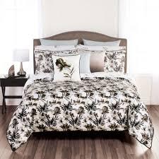 bedding retro fl bedding pink and black fl bedding elegant bedding sets red flower bedding set fl print quilt amy butler bedding white fl