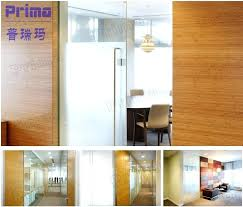 diy partition wall decorative office partition wall decorative office partition wall suppliers and at with office diy partition wall