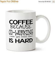 The office coffee mug Homegram Office Coffee Mugs With The Office Coffee Mugs Coffee Drinker Losangeleseventplanninginfo Office Coffee Mugs With The Office Coffee Mug 10752