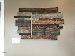 cross for wall decor large wall decorations luxury wooden cross wall decor is good love cross for wall decor